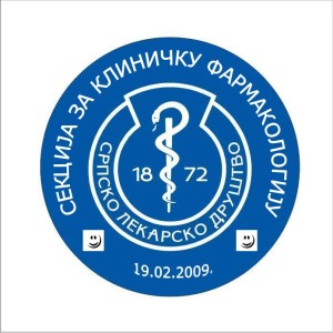 Section for Clinical Pharmacology Serbian Medical Society