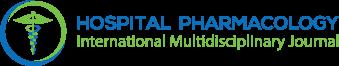 Hospital Pharmacology – International Multidisciplinary Journal